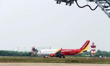 เดินทางไม่พลาด กรุงเทพ - โฮจิมินห์ - ดานัง กับ Vietjet Air ผ่านบริการระดับ Skyboss พร้อมข้อมูลเดินทางอย่างละเอียด