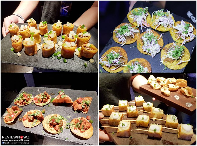 New Singha Light - Canape