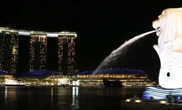 6 Tips ท่องเที่ยวสิงคโปร์