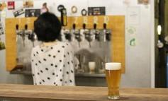 สวรรค์ของสายคราฟต์เบียร์หรือจะอาหารไทยสุดแซ่บในราคาสุดน่าคบที่บ้านดอกแก้ว พระราม 6