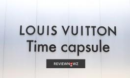 ครั้งแรกกับการร่วมเดินทางระดับโลกผ่านกาลเวลากว่า 160 ปีไปกับ Louis Vuitton ในงาน Time Capsule Exhibition Bangkok