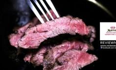 โปร.แรง! สเต็กหลักร้อยกับความอร่อยระดับ Marriott ที่ Bistro M สุขุมวิท 24