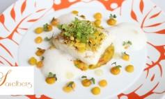ความลงตัวทุกองค์ประกอบกับประสบการณ์บนโต๊ะอาหารระดับมิชลินที่ Savelberg Thailand