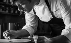 ความอร่อยระดับมิชลิน 3 ดาวที่จัดมาให้ถึงที่กับ Chef Antimo Merone จากร้าน 8½ Otto Mezzo Bombana, Macao ที่ Rossini's