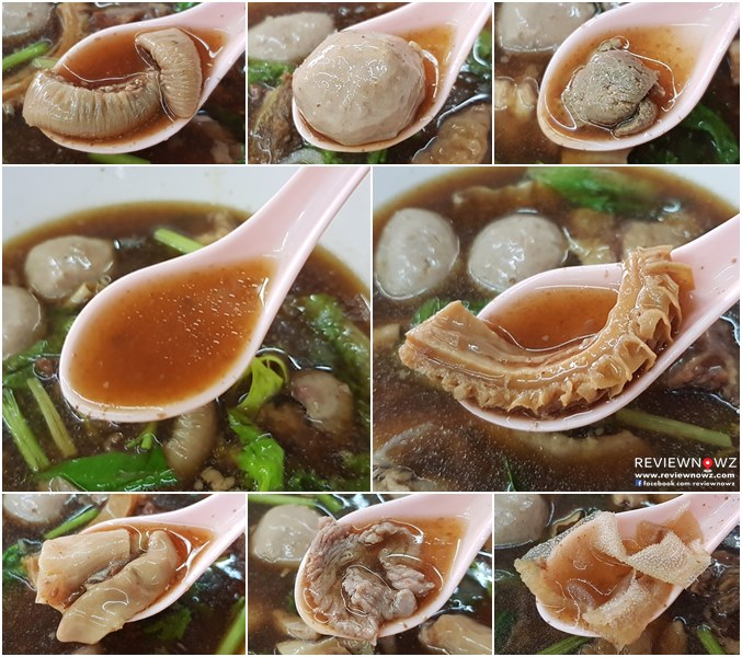 Chinese Stew Beef