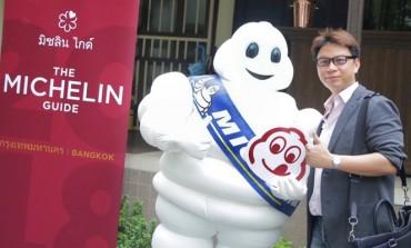 BIB GOURMAND คืออะไร พร้อม 35 รายชื่อร้านอาหารที่ได้รางวัลและจับให้อยู่ใน Michelin Bangkok 2018