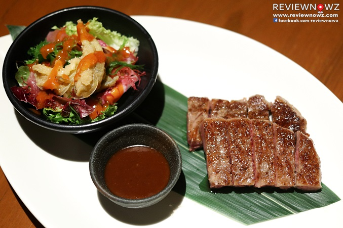 charming gifu hida beef