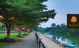 พักผ่อนทั้งทีต้องให้สุด! กับที่พักริมแม่น้ำชีท่ามกลางธรรมชาติที่ Wishing Tree Resort ขอนแก่น
