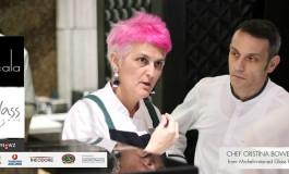 ประสบการณ์ความอร่อยที่สร้างสรรค์โดยเชฟหญิงระดับมิชลินแถวหน้าของอิตาลีที่ La Scala, The Sukhothai Bangkok