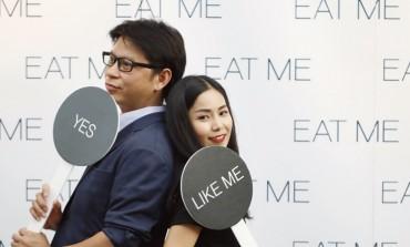 พาเข้างานฉลองครบรอบ 20 ปีของร้านอาหารระดับโลก Eat Me Restaurant