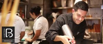 La Bottega กับมื้อคุณภาพที่จะทำให้เรารักอาหารอิตาเลี่ยนได้อย่างสนิทใจ