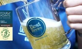 เปิดหมดเปลือกกับ Beer Cocktail สูตรพิเศษจาก The Drunken Leprechaun Bangkok