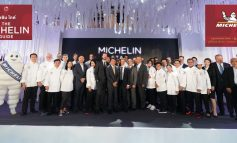 จบในที่เดียว! กับรายละเอียดร้านอาหารที่อยู่ใน Michelin Guide Bangkok | Phuket & Phang-Nga 2019