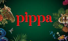 จิบค็อกเทลชมพระอาทิตย์ตกริมทะเลที่รูฟท็อปบาร์กระแสแรงที่สุดในพัทยาที่ PIPPA Sunset Bar @ Mytt Beach Hotel Pattaya