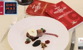 โปรโมชั่นล่าสุดอาหารชุดสเปนมื้อค่ำระดับ Michelin Guide 2 ปีซ้อนที่ Uno Mas @ Centrar at CTW