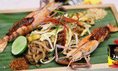 ใครๆก็ทำผัดไทยได้! เปิดสูตรความอร่อยที่ใครๆก็ทำได้โดย Chef Ben เชฟใหญ่ประจำโรงแรม Mytt Beach Hotel Pattaya