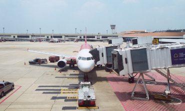 บินราบรื่นเงียบสงบสบายใจทั้งลำตลอดเที่ยวบินกับรหัสไม่ลับ SSR code : DPNA