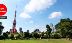 Tokyo Summer 12 ข้อควรรู้สำหรับการเดินทางไปเที่ยวญี่ปุ่นช่วงฤดูร้อนที่โตเกียว