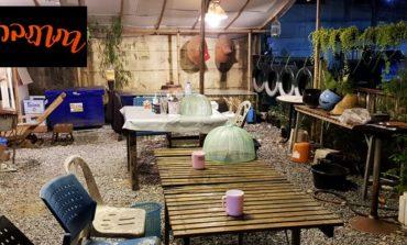 อาหารตามสั่งสไตล์ไทยๆที่ทานแล้วถูกใจอร่อยใช่เลยที่ร้าน ครัวลฎาภา ลาดพร้าววังหิน 89