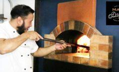ชิม Pizza Homemade และเมนูอิตาเลี่ยนผสมไทยน่าสนใจที่ Mad Daddy Pizza House @ ประชาชื่น 12