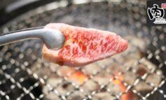 เก็บโปรโมชั่นเนื้อย่างสไตล์ญี่ปุ่นโดนใจที่ Niku Sho Sukhumvit 31