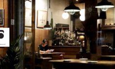 ชิมอาหารแนว Modern International ในย่านพระนครสุดคลาสสิคที่ Seven Spoons @ จักรพรรดิพงษ์