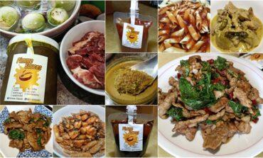 ผู้ช่วยในครัวทั้งง่ายและอร่อย ตัวเดียวจบด้วยซอสจาก Pimme Sauces